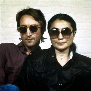 John+Lennon+and+Yoko+Ono_579_19188759_0_0_4322_300