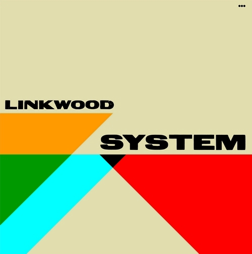 lnkwdsystemvisualhires_small