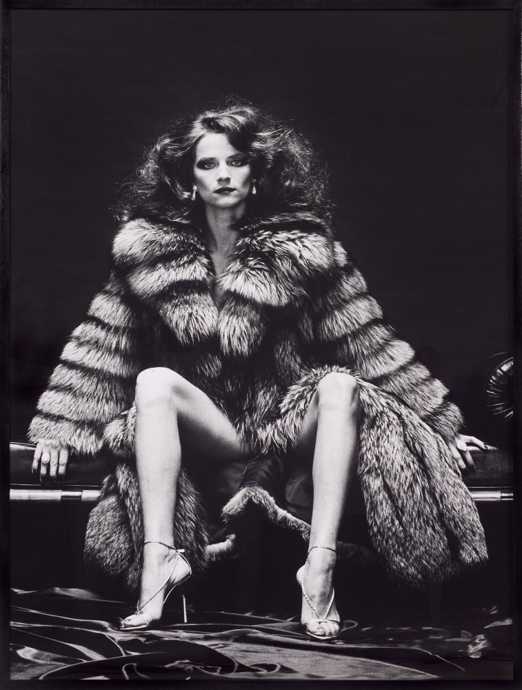 Charlotte Rampling - Picture Colection